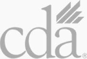 slider-logo5